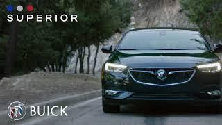 Superior Buick - Battle Creek, MI