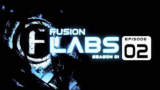 Fusion Labs Season 01 Episode 02