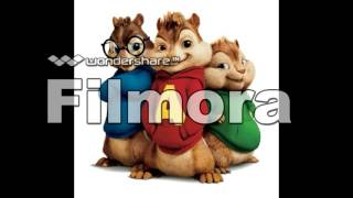 Chipmunks version I One call away-Charlie Puth