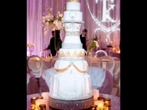 Wedding Invitations Atlanta for nice invitations example