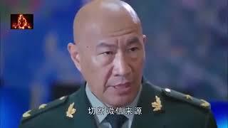 Phim Hành Động Bom Tấn(thuyết minh) 2019.