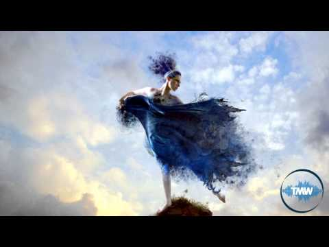 Tunes Of Fantasy - Your Day (Florian Bur - Beautiful Inspirational Drama)