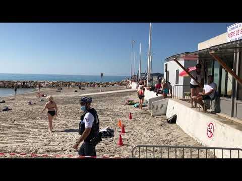 Location de vacances la Grande Champagneиз YouTube · Длительность: 37 с