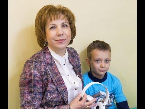 Ольга Азова: мысли вслух о профессии и профессионализме, выгорании и любви