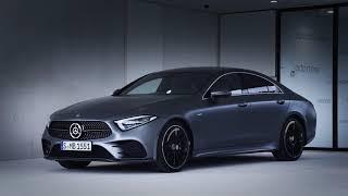 Mercedes-Benz Seguros