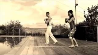 Download Video VENTE PA' CA - Ricky Martin ft Maluma - Choreo Zumba (R) Fitness by Zumba with Ale&Chiara MP3 3GP MP4