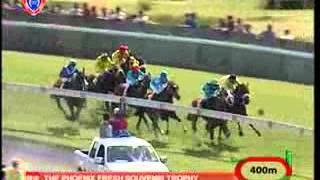 September Wind - M.Neisius 2012 (2) - Mohammad Moorad Keerpah - Free Horse Racing Tips