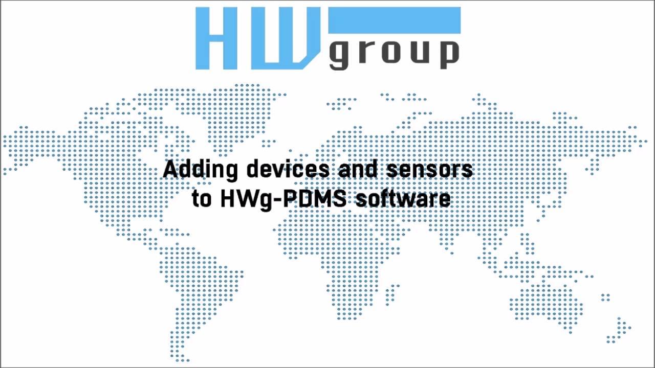 HWg-PDMS | HW-group com