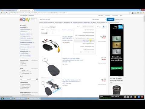veel geld verdienen met marktplaats + online handleiding!