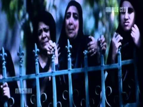 Aye khuda from murder 2 full video song by...