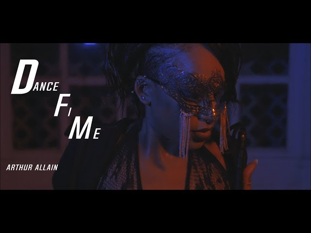 Dance Fi Me (Oh Na Na Na) OFFICIAL VIDEO [The Other Side]