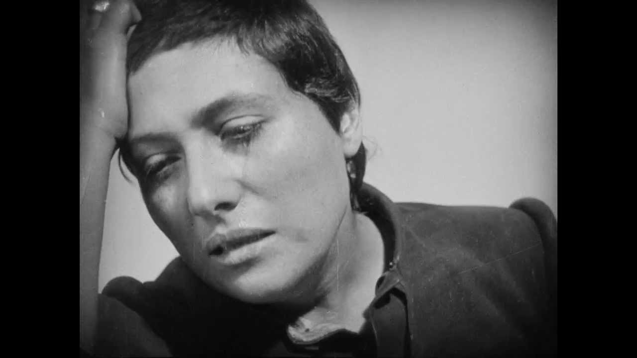 the passion of joan of arc dvd blu ray review silent london