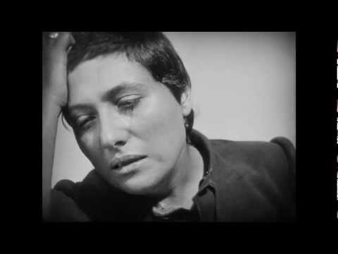 THE PASSION OF JOAN OF ARC [LA PASSION DE JEANNE DARC] (Masters of Cinema) Clips