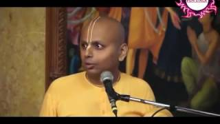 Gaur Gopal Prabhu Funny Speeches   Funny Real Life Jokes