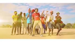 Video 2street-Mkazi wachibwibwi(official HD visualz) download MP3, 3GP, MP4, WEBM, AVI, FLV Oktober 2018