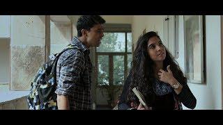 Breakerr | Short Film | Momin M Khan