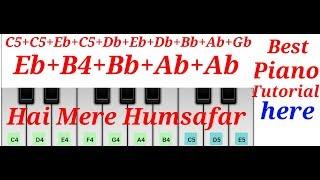 aye-mere-humsafar-piano-instrumental-ringtone-free-download-by-bd-tune-creator