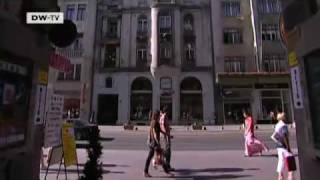 Europa Aktuell   Bosnien