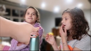 don t chip your tooth wk 304 7   bratayley