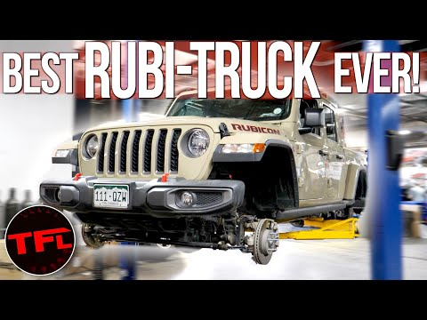 we-transform-our-2020-jeep-gladiator-in-a-world-class-overlanding-rig!-no-pavement-needed-ep.1