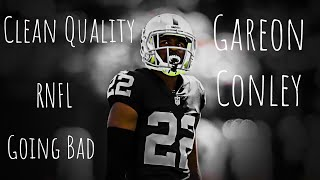 "Gareon Conley || Texans Hype "" Going Bad "" Mix ᴴᴰ"
