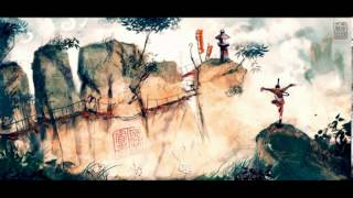 Journey To The West 1998 Ost. [End Version 2]
