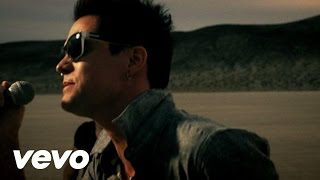 Repeat youtube video Faber Drive - Life Is Waiting