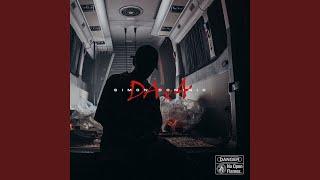 Gambar cover DAx4