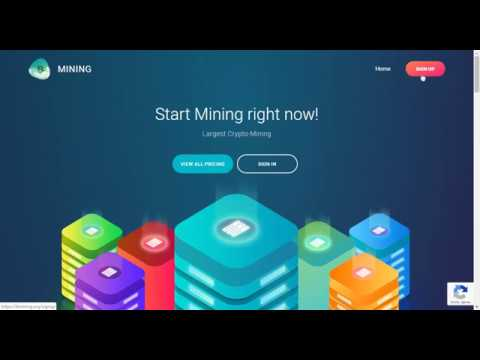 Bmining Free Bitcoin Mining Asic S9 As a Gift