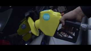 New PETRONAS PRIMAX 95 with Advanced Energy Formula TVC (90 sec)