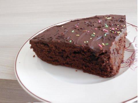 recette:gâteau-au-chocolat-super-simple