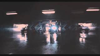 Natan feat. Timati - Дерзкая (OT BEATZ TWERK REMIX)
