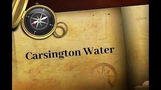 Derbyshire | Site Arrival | Carsington Water Caravan & Motorhome Club