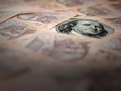 BQ Money: Muted Opening Seen For Rupee; Focus On Macro Data