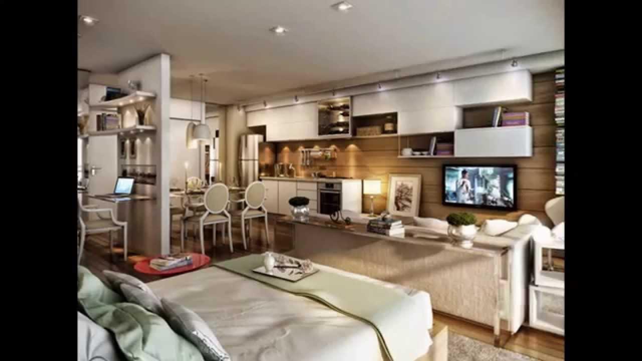 Excepcional Home Boutique Brooklin - Apartamentos Studios - São Paulo/SP - YouTube NW52