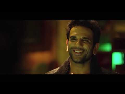 BA Pass 2 HD Movie Trailer | Hot New Movie Trailer | Bollywood New Romantic  Movie  Trailer