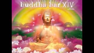 Download Buddha Bar XIV. 2012 - 22Rockets - Umma MP3 song and Music Video