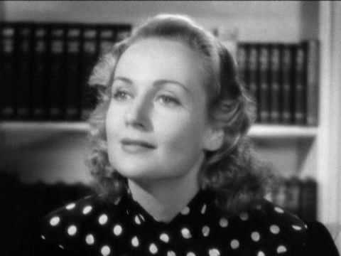 Mr and Mrs Smith Starring Carole Lombard,