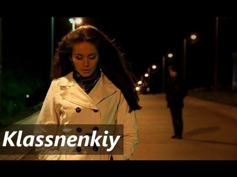 Music video Гильмиев Марат - Я просто хочу к тебе..