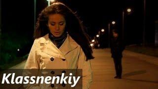 Гильмиев Марат - Я просто хочу к тебе