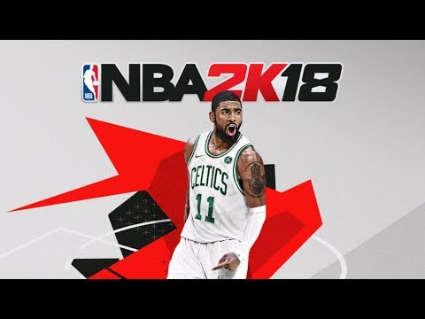 HOW TO DOWNLOAD NBA 2K18!|COMPLETELY FREE ON IOS(HD) - YouTube