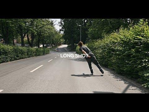Long Shot -
