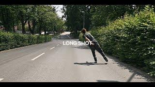 Long Shot - Eugen Enin