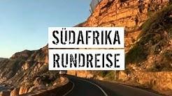 Mietwagenrundreise durch Südafrika | erlebe-südafrika