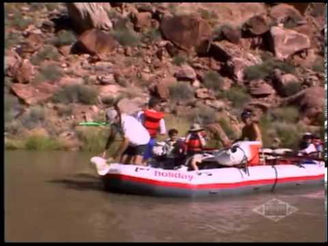 San Juan River Rafting Utah Full Overview