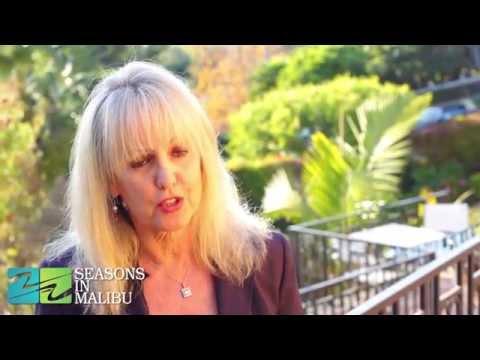 Seasons In Malibu: Dr. Irwin-Philosophy