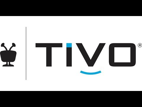 How to Upgrade to the TiVo New Experience User Interface
