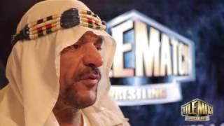 Sabu - How WWE Ruined ECW and All its Wrestlers