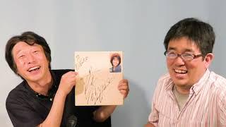 俺に聞け! 「サイン」編 Part2 【ダブルエッジ】 □田辺日太 1967年6月2...