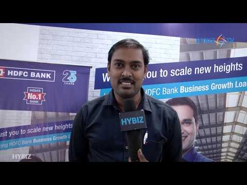 hdfc-bank-msme-loan-eligibility,-interest-rates-|-hdfc-bank-hyderabad